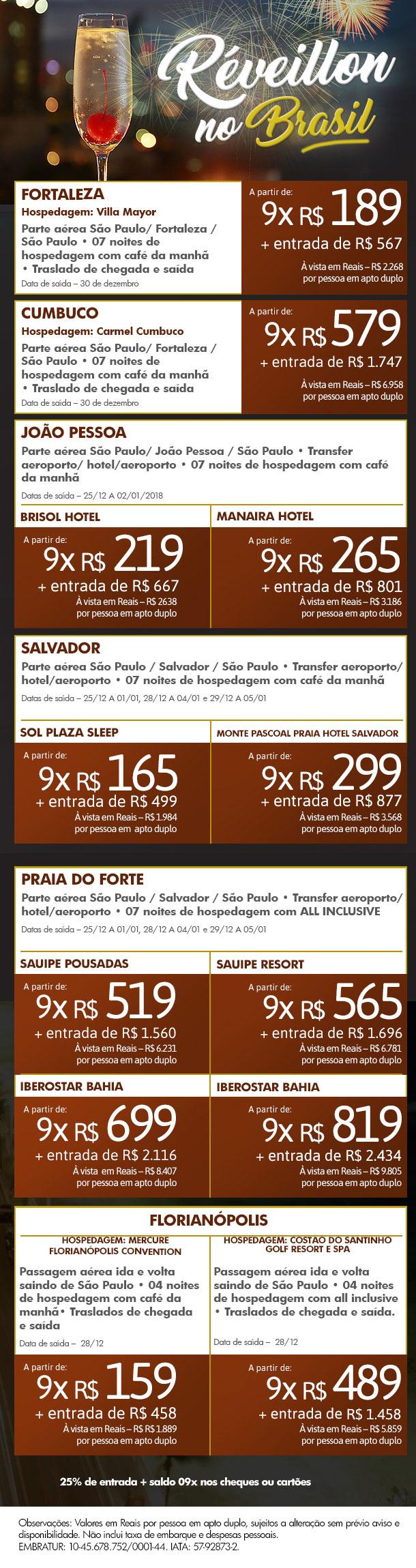 reveillon-no-brasil-saida-s