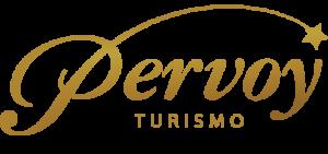 pervoy-logo TRANSPARENTE